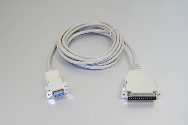 Cablu imprimanta